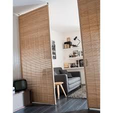 cloison amovible chambre meilleure image cloison amovible chambre castorama photos de cloison