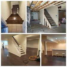 basement remodeling experts in maryland basement remodeling md
