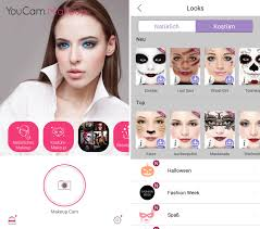 youcam makeup app for android mugeek vidalondon
