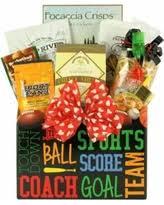 sports gift baskets s day gift baskets bhg shop