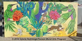 Mural Art Designs by Mural Arts Program Tucsonartsbrigade Org