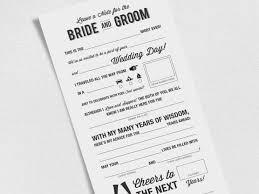 wedding mad libs wedding mad libs printable template wedding keepsake wedding mad