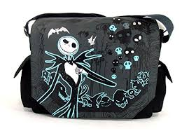 tim burton s the nightmare before