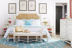 stanley furniture coastal living resort 3 drawer palisades sofa