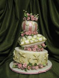 43 best embossed wedding cakes images on pinterest cakes cake
