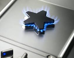 30 Stainless Steel Gas Cooktop Thermador 5 Burner Gas Cooktops U2013 Acrc Info