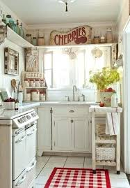 country kitchen idea ideas for country kitchen alexwomack me