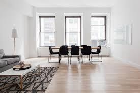 Accenture Laminate Flooring Raskin Gorilla Floors