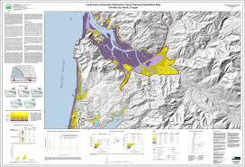 lincoln city map dogami tim linc 01 tsunami inundation maps for lincoln city