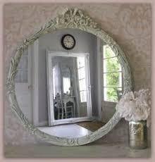 diy shabby chic bathroom accessories rustic crafts u0026 chic decor