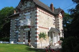 chambre d hote montlouis sur loire accommodation amboise bed and breakfast loire valley