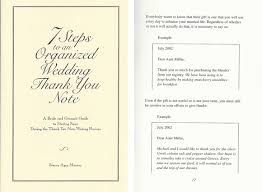 wedding gift thank you notes thankful for a thank you note guide the wedding yentas a