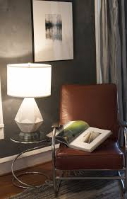 products modern lantern