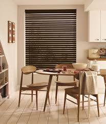 how to cleaning wood window blinds design ideas u0026 decors