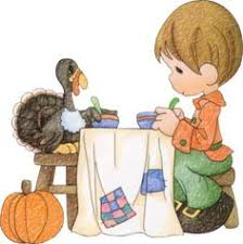 precious moments images clipart precious moments thanksgiving