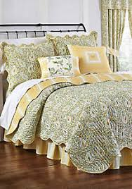 Bedding Quilt Sets Waverly Bedding Comforters More Belk