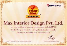 online design of certificate worthy interior design online certificate programs r15 in simple