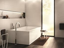 Carrelage Salle De Bain Blanc by Do Up Touch By Abk Industrie Ceramiche Salledebain Blanc