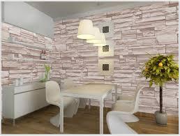 wallpaper ideas for dining room fancy wallpaper for bedroom