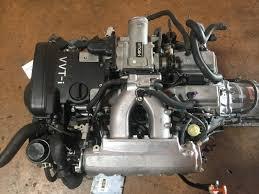 lexus is300 manual transmission jdm rb25det nissan skyline turbo engine 5speed transmission r33