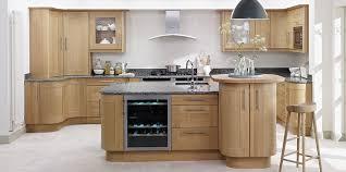Kitchen Units Designs Kitchen Beautiful Kitchen Units Designs Kitchen Design Gallery
