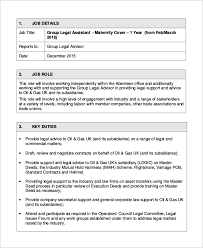 Legal Secretary Duties Resume The Princess Bride Essay Conclusion How Do You Answer Questions In