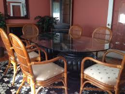 28 round dining room sets dining room round dining room