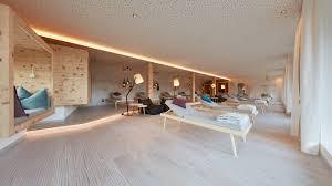 wellness allgã u design dolomiti wellness hotel fanes s at st kassian