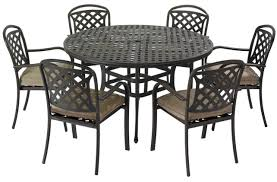 cheers wrought iron outdoor furniture tags iron garden bench