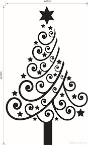 black and white christmas wallpaper christmas decoration wallpaper red white black stars ems