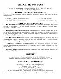 Best Resume Format 6 93 Appealing Best Resume Services Examples by Education Background Resume Sample Best Paper Writers Website Ca
