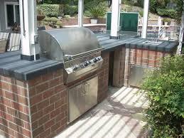 Custom Backyard Grills Custom Outdoor Kitchens Paradise Outdoor Kitchens U2022 Outdoor