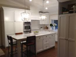 kitchen cabinets paint entertainment center stain bookcases
