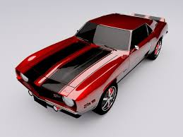 old muscle cars the best old muscle cars in the world mycarzilla dt colors