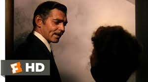 Gone With The Wind Meme - frankly my dear i don t give a damn gone with the wind 6 6