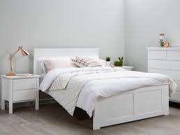 white bedroom suites white double bedroom suites white bedroom ideas