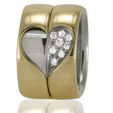His And Her Wedding Rings by Wedding Bands Wedding Rings Diamond Engagement Rings