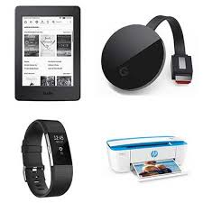 gift guide 2016 25 gadgets that make great gifts for