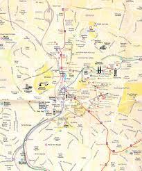 Map Of Malaysia This Is Map Of Kuala Lumpur City Malaysia State Sabah Sarawak