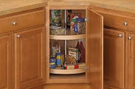 corner kitchen cabinet lazy susan remarkable lazy susan corner cabinet amazing decoration corner