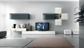 placard suspendu chambre le meuble suspendu de salon dé et modernise le salon archzine fr