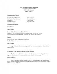 retail buyer cover letter free cover letter for resume samples