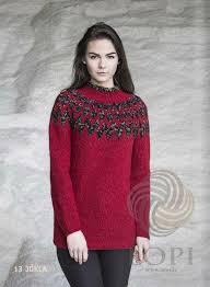 s wool sweaters jökla wool sweater álafoss since 1896
