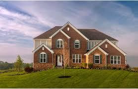cincinnati oh new golf community homes for sale