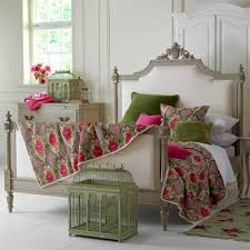 French Style Bedrooms Ideas Home Design Ideas - French style bedrooms ideas