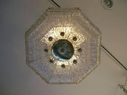 blown glass chandelier canada blown glass chandelier design