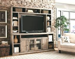 tv stand full size of living roomblack tv stand with fireplace