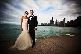 Wedding Photography Chicago Amazing One Of A Kind Wedding Album Created By Chicago Wedding