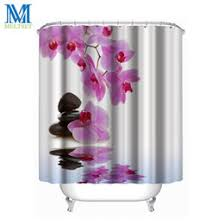Shower Curtain Prices Stone Shower Curtain Online Stone Shower Curtain For Sale