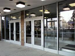 Exterior Door Repair 370 Best All Doors Images On Pinterest Sectional Garage Doors
